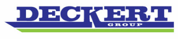 Deckert Group